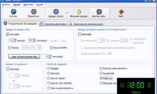 Cómo programar el apagado de tu PC