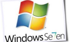 Requerimientos minimos para Windows Seven