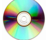 Grabar un cd en Windows XP sin ningun programa