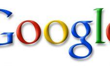 Nueva opción de Google: Cambiar el fondo