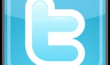 Cómo crearse una cuenta en Twitter