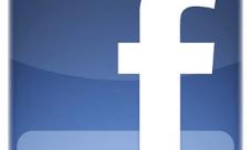 Cómo cambiar contraseña en Facebook