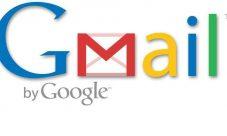 Google permite arrepentirce de enviar un mail