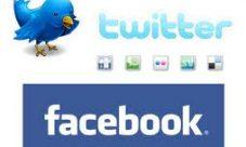 SocialToo: Complemento para redes sociales