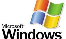 Evitar que Windows pida contraseña en el acceso