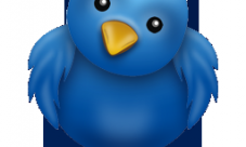 Hacer el sidebar de Twitter transparente