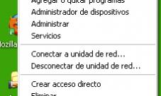 Como saber detalles de nuestro Sistema Operativo