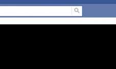 Amigos, Mensajes Privados y Notificaciones en Facebook