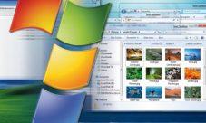 Consejos para optimizar nuestro Windows Seven