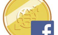 ¿Que son los creditos Facebook?