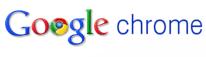 Exportar marcadores en Google Chrome