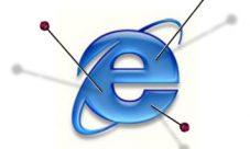Nuevas vulnerabilidades en Internet Explorer 2011