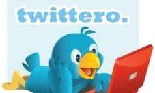 Conocer cuándo una persona se unió a Twitter