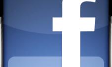 Questions, nuevo servicio de Facebook