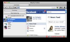 Complemento Firefox: FireSheep, hackear con un click