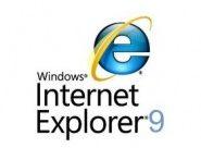 Internet Explorer 9 llega el proximo 14 de Marzo