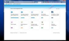 Internet Explorer 9 ya es oficial
