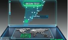 Cómo saber que velocidad de Internet tengo