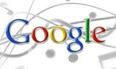 Google Music, lo nuevo de Google, por ahora disponible solo en EEUU