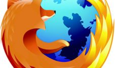 Donde se guardan los favoritos o marcadores del Mozilla Firefox