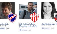 Facebook: Agregar un sticker a la foto de perfil