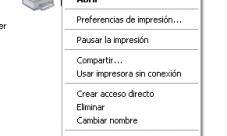 Limpiar cabezales en impresoras HP, Epson y otras