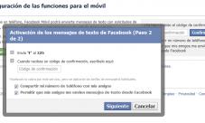 Facebook Timeline, como activar el nuevo perfil de Facebook en simples pasos