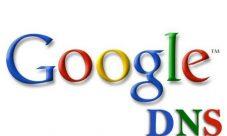 Problemas con Internet: Cambiar los DNS