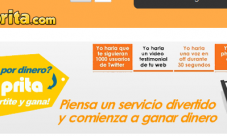 Comprita.com: Marketplace de microtrabajo