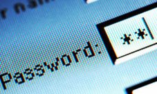 Las peores contraseñas usadas en internet