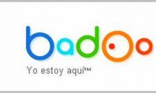 Badoo: Un lugar para encontrar amigos