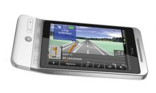 Excelentes aplicaciones GPS para Android