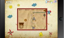 Cómo jugar a los juegos de Facebook en iPad