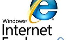 Internet Explorer 9 ¿lo amas o lo odias?