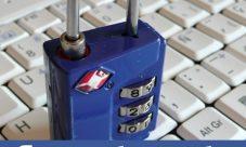 Consejos para que tu Facebook sea más seguro