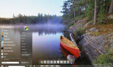 Internet Explorer 10 de Windows 8 con modo protegido mejorado