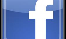 Nueva función para ordenar tu Facebook