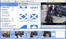 Como realizar un vídeo con tu PC con Windows Movie Maker