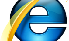 Como desinstalar Internet Explorer de nuestro Windows 7