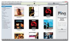 Trucos para que iTunes funcione mas rápido en Windows