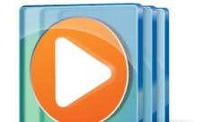 Como desinstalar Windows Media Player de Windows 7