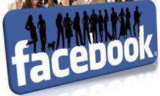 Algunos consejos para el uso de Facebook