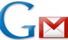 Como deshacer el envió de un correo con Gmail
