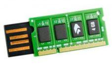 Como acelerar la memoria RAM de nuestro PC