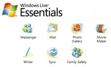 Como solucionar problemas con Windows Live 2011