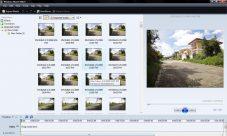 Novedades en Windows Movie Maker 2012