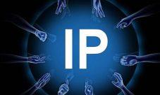 Como saber cual es mi IP