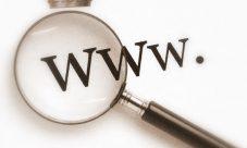 Como hacer Zoom en una página web