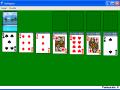Como ganar siempre al solitario en Windows