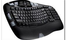 Los problemas mas frecuentes con nuestro teclado